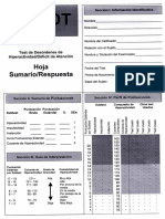 CUESTIONARIO-ADHDT  TEST DE DESORDENES DE HIPERACTIVIDAD.pdf