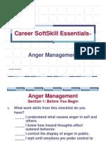 Anger Management 2002fe