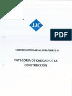 ANEXO 03. CALIDAD EN LA CONSTRUCION.pdf