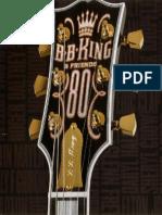 BB-King-80