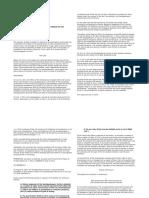 Enrile v Sandiganbayan GR 213847 Full Text