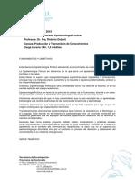 DOBERTI_Epistemología Política.pdf