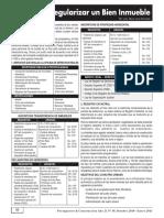 ART-50-E.pdf