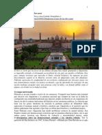 Pakistán El País de Las Dos Caras-El Nuevo Orden Mundial Siglo XXI