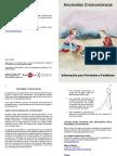 PAPER 4 - SD. CROMOSOMICOS.pdf