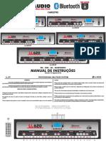 manual_LL_portugues_204_20102017-143707
