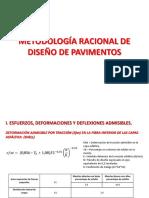 5._Metodologia_Racional.pdf
