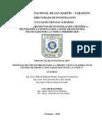 Proyecto Investigación 2018.docx