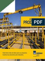 Malla electrosoldad-Gerdau.pdf