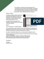 Invitacion Estudiantes.docx