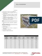 man_proalco_malla_eslabonada.pdf