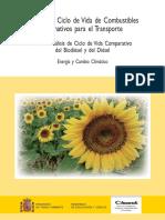 Analisis de Ciclo. biodiesel.pdf