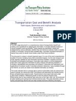 analisis costos transporte 1.pdf