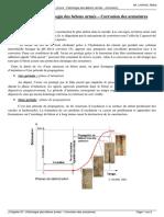 Pathologie Des Betons Armes- Corrosion d (1)