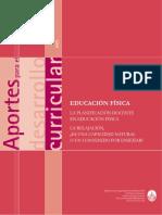 ef_la_planificacionweb.pdf