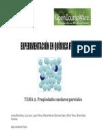 TEMA 2 Volumenes Molares Parciales Modo de Compatibilidad