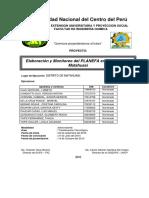 proyeccion-social UNCP