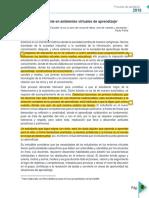 estudiantes_ambientes_virtuales (1) (3) (1)