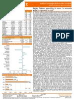 InformeSemanalPrivadaFinanzas
