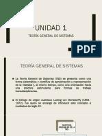 Unidad 1 Tgs