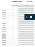Checklist_MAT.pdf