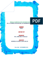 284871079-Comprension-de-Lectura-MIMI-Capitulo-II-HerreraFacundoJuan.docx