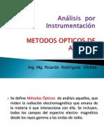 003 Métodos Opticos I (2)