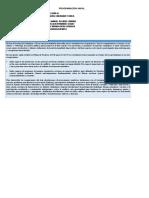 FCC1-PA 2016 (1).docx