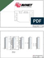 AES-FMC-DVI-G-01-SCH_041310_pinlloc.pdf