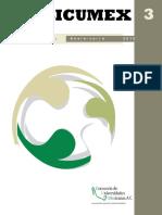 psicumex3.pdf