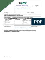 Termodinámica._Práctica_1_(ARTIZON-_TERMOcrucigrama)[1]