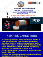 Doct Madsoste - Elaboracion Proyec Invest - 05 - 2018
