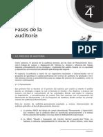 FASES DE AUDITORIA.pdf