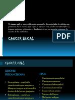 85730542 Cancer Bucal