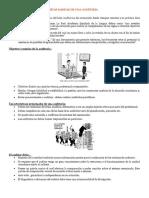 Definicion y Caracteristicas Auditoria