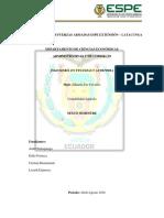 Operaciones Agricolas.docx