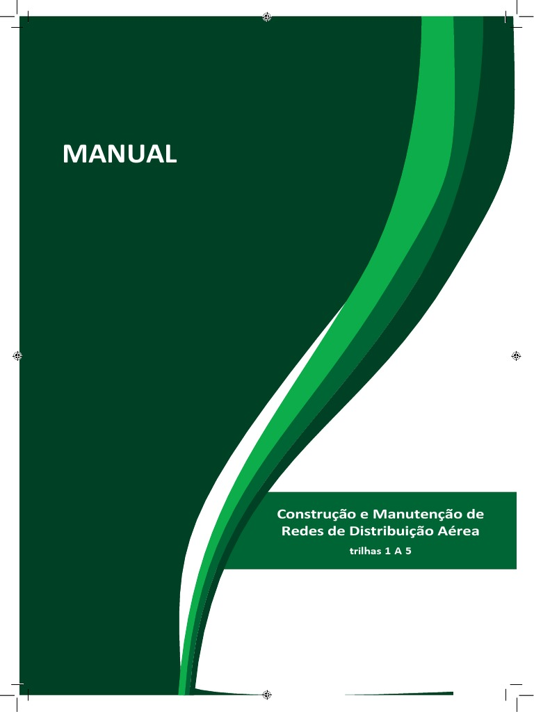 d0710251b991f Manual Cmrda