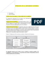 trabajo-finanzas.docx