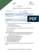 Ayudantía 6 conta.docx