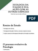 A PSICOLOGIA DA EDUCAÇÃO E SUA RELAÇÃO COM.pptx