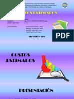 COSTOS-ESTIMADOS-1
