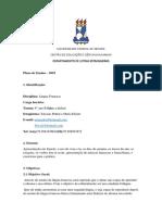 plano de ensino 1 (1).docx