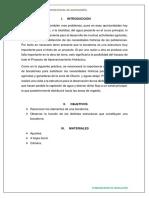 INTRODUCCIÓ1 funda.docx