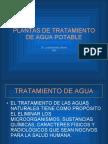 plantas-tratamiento-agua-potable-1214858738338993-9.pdf