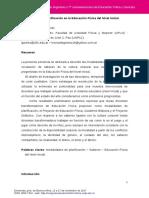 Mesa 06_Gomez Smyth.pdf