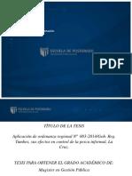 Modelo de PPT Para Sustentación UCV Tesis (1) (2)