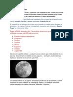 Impacto de meteorito en Puno.docx
