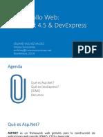 Desarrollo_AspNet_DevExpress.pptx