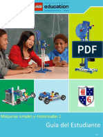 MANUAL-ROBOTICA-LEGO-EDUCATION.pdf