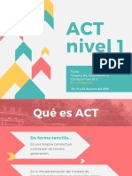 ACT N1